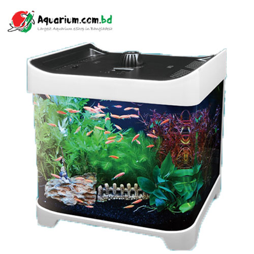 All-in-One-Small-Table-Aquarium---AT-30.jpg