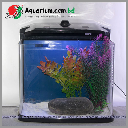 All in One Smart Aquarium(full set)
