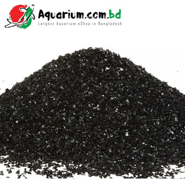 Charcoal(1kg pack)