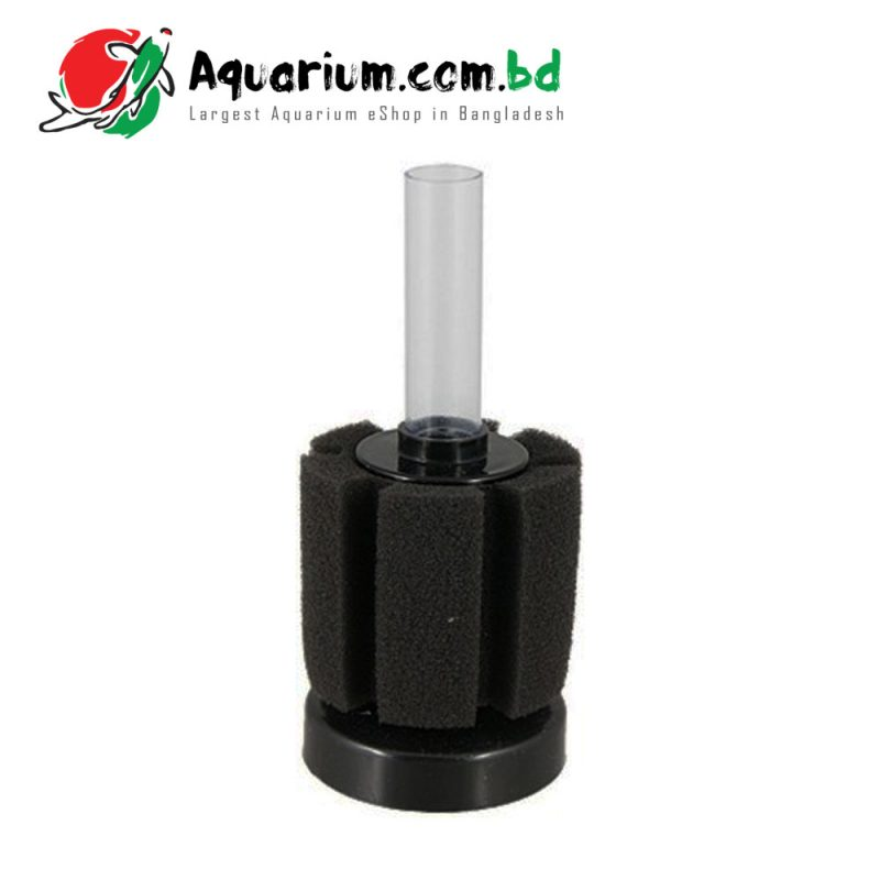 SOBO Aquarium Sponge Filter SB- 933