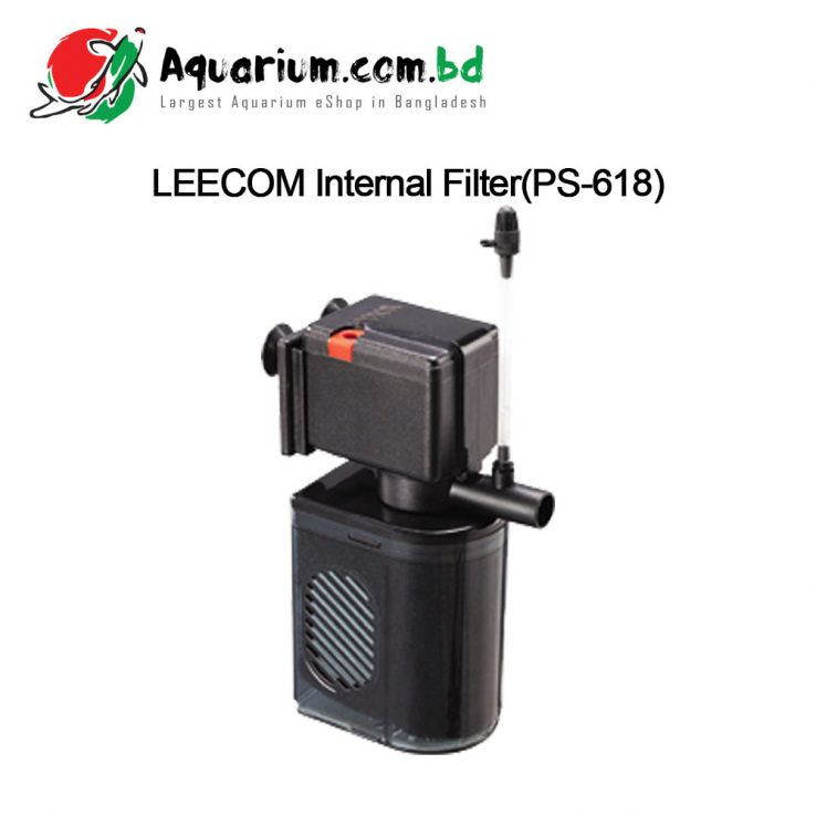 Leecom Internal Filter(PS-618)