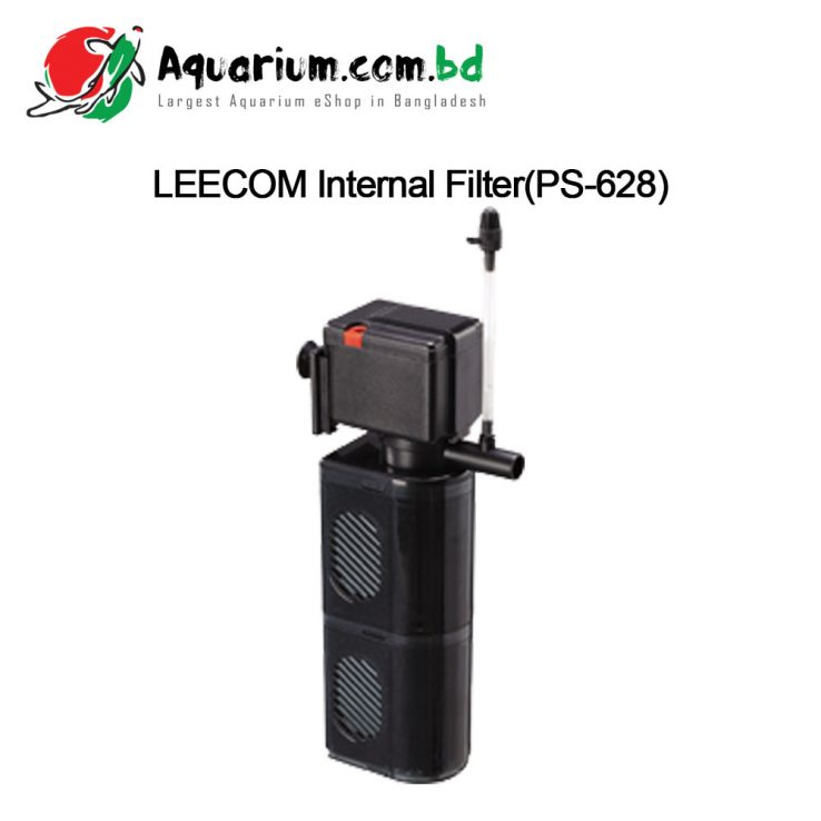 Leecom Internal Filter(PS-628)