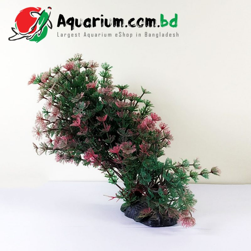artificial-plantp6-4sideview