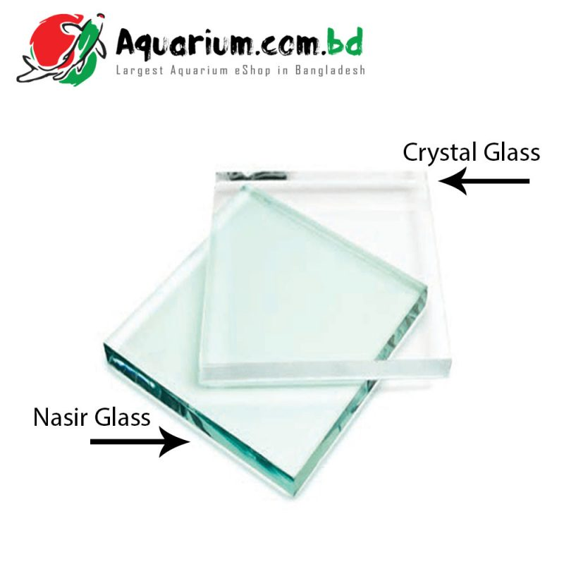 nasir-vs-crystal-glass