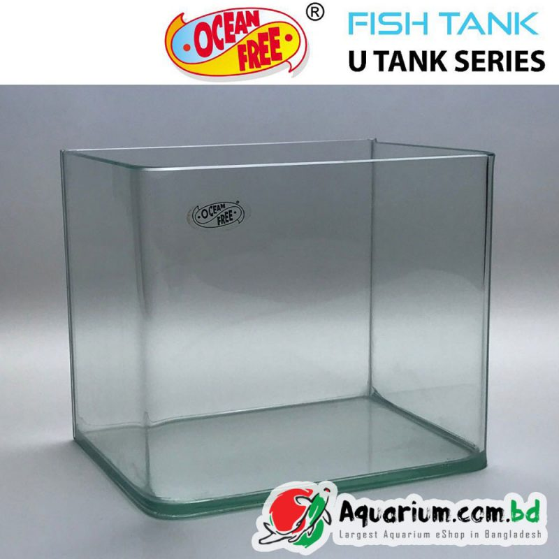 ocean_free_curved_glass_fish_tank_utank_series