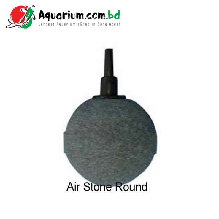 Air Stone(1.5inch- Normal)