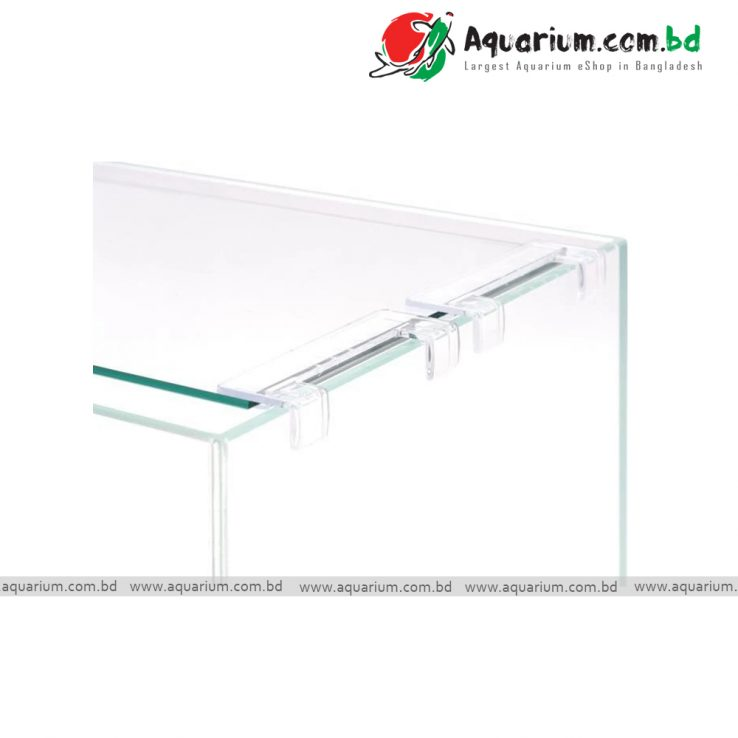 Aquarium Cover Holder for 3mm