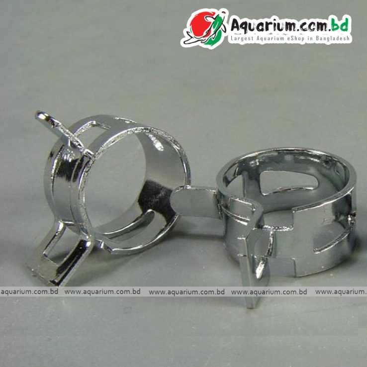 Hose Pipe Clamp(20mm-24mm)