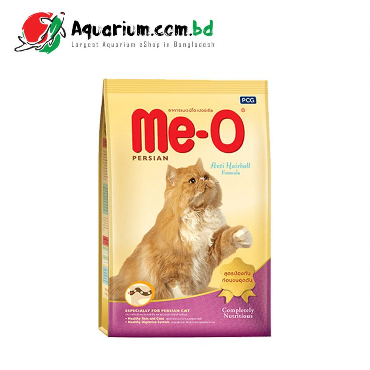 Me-O Persian Anti Hairball(1.1kg)