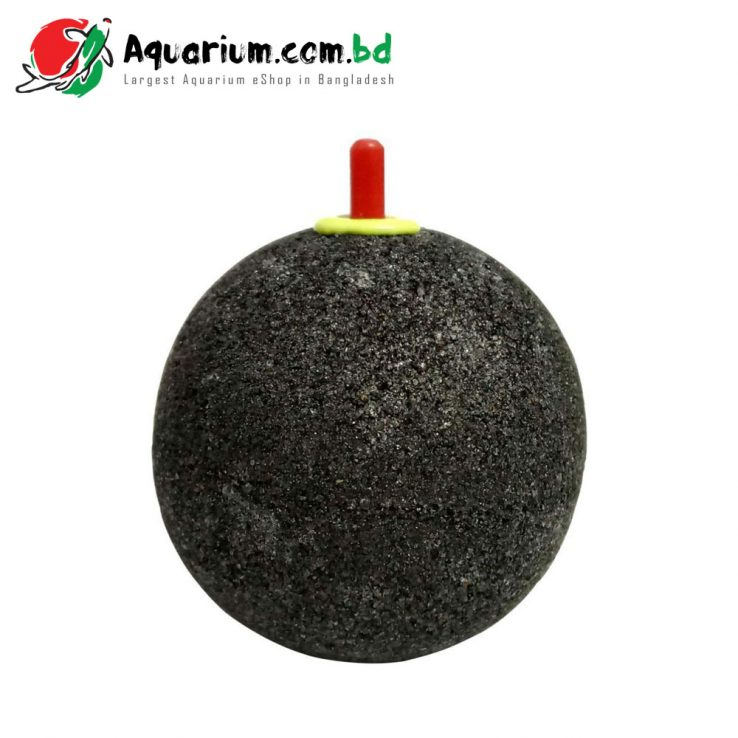 Air Stone(3inch- Normal)